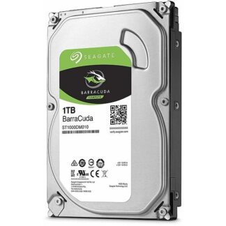 Жесткий диск SATA 2.5'', 500GB, Seagate, ST9500325AS, 5400rpm (б.у.)