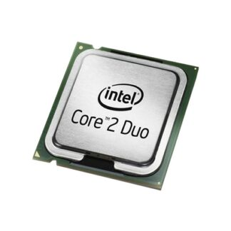 Процессор, S-775, Intel, E7500, Core 2 Duo, 2.93 GHz, 1066MHz, 3MB Cache, oem