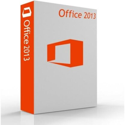 Microsoft Office 2013 Home and Student 32/64 RU Kazakhstan Only EM DVD No Skype