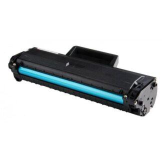 Картридж Samsung MLT-D104S для ML- 1660/1665/1667/1860/1865/1865W/1867, SCX - 3200/3205/3207
