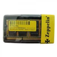 ОЗУ So-Dimm DDR3 8Gb/1333 Zippelin