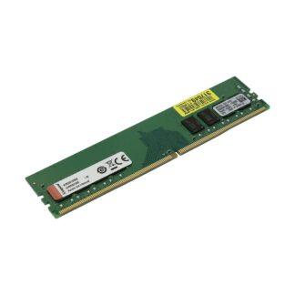 DDR4 KINGSTON KVR26N19S